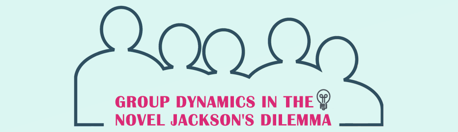 Jackson's Dilemma Summary and Analysis - Process Analysis Essay Example