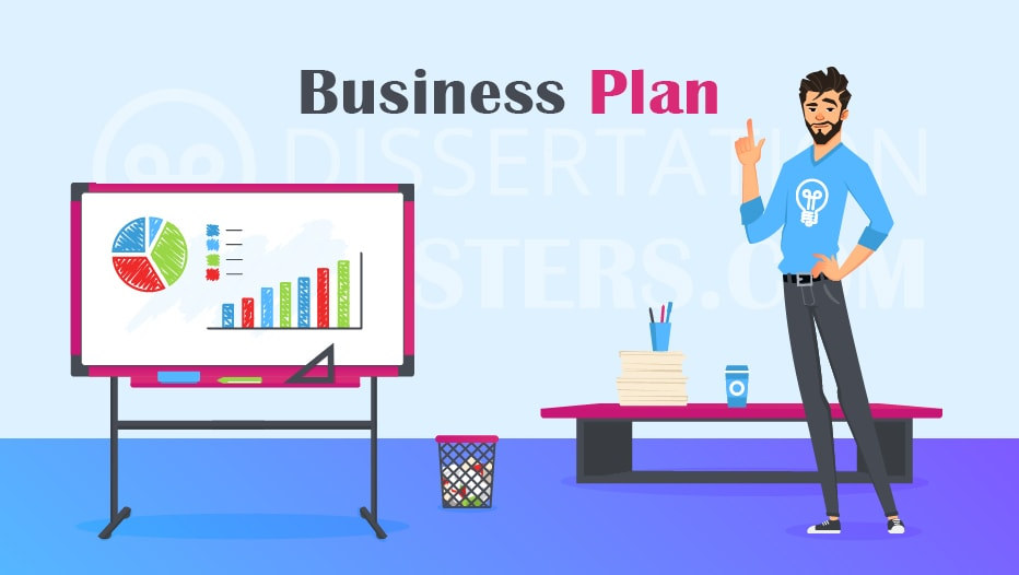 order-business-plan-online