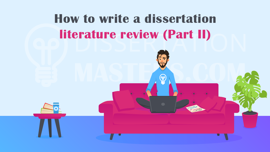 Literature Review Structure: Helpful Guide to Keep at Hand
